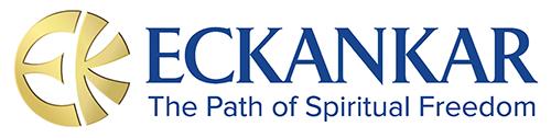 Spiritual Leadership Blog